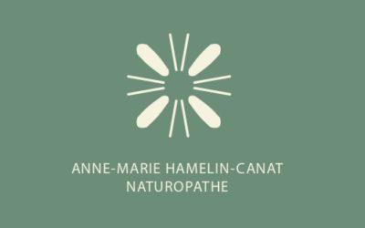 Ouverture du cabinet de naturopathie à Cherbourg en Cotentin